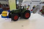 Traktorado 2016 - Treckerheld Gewicht für Siku Fendt