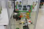 Traktorado 2016 - Treckerheld Adapter