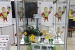 Traktorado 2016 - Treckerheld Palettengabeln