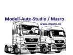 MASRO - Modell Auto Studio